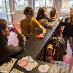 Lycée des Métiers Orthez - Maison lyceens - 3