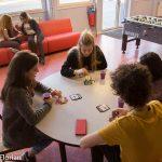 Lycée des Métiers Orthez - Maison lyceens - 4