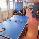 Lycée des Métiers Orthez - Maison lyceens - 5