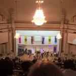 Lycée Orthez - Échanges internationaux - 19