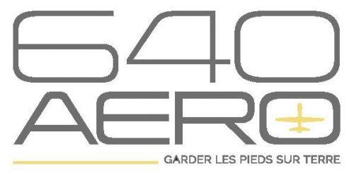logo-640aero