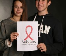 lycee-moliere-Sidaction15